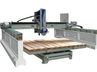 Saw For Stone Cutting