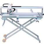 Portable Stone Cutting Machine