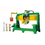 Railing Column Cutting Machine Details-1